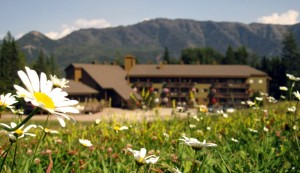 Griz Inn at Fernie Alpine Resort